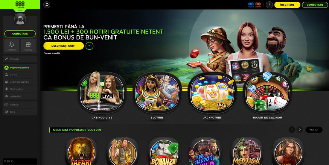 opțiuni platforme de pariuri cu cont demo