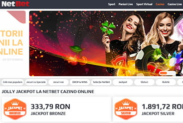 câștigați 400 online cu retragere instantanee)